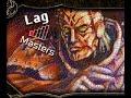 """Magic Missile Simulator"" - Part 2 (Baldur's Gate ll)"