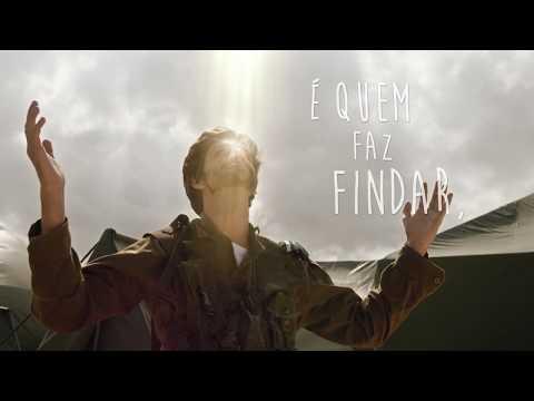 Assista ao clipe e conheça a letra da música Futura Escuridão, tema de Apocalipse