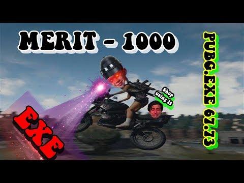 PUBG.EXE   MERIT-1000 .EXE .6773 .JAD .PNG .JPG