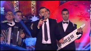 Jovan Perisic - A gde si ti jos krv mi vri - Novogodisnji program - (TV Grand 2015)
