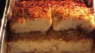 Khmer food វិធី ធ្វើបង្អែមដុតដំឡូងមុី   ដាក់ទឹកឃ្មុំ ឈ្ងុយឆ្ញាញ់