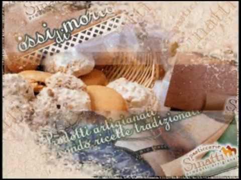 pasticcerie sinatti i dolci tipici senesi ita siena