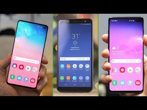 """5-""""novos""""-celulares-horrÍveis-da-samsung-em-2019"""