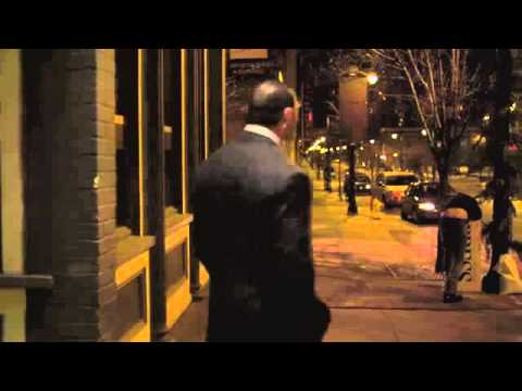 The Redemption (2011) Film HD Streaming VF
