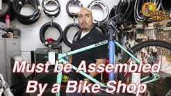 Golden fixie Bike Fixie Review  Should I buy a Fixie BIke?  Best Fixie ever?  Veder striker  jackson