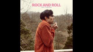 Jake Etheridge - Rock And Roll