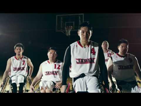 NO LIMITS SPECIAL 大江戸ステーションスタジアム CONCEPT MOVIE/作編曲(2016)