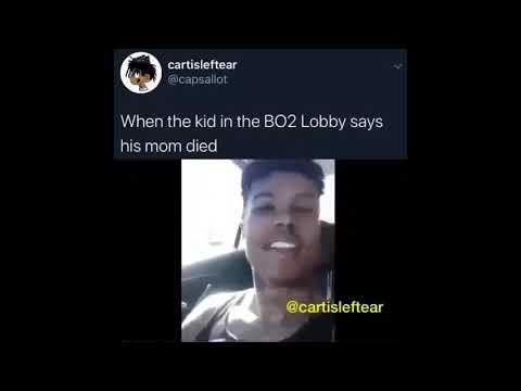 Try Not To Laugh Hood vines and Savage Memes Part 136