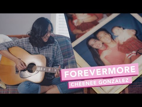 Forevermore - Cheenee Gonzalez (Official Video)