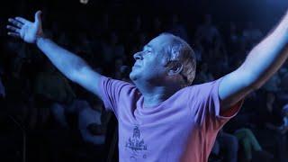 Carlos Malta & Pife Muderno - O Canto da Ema / Chiclete Com Banana