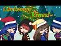 Christmas Vines ItsFunneh Edition!~