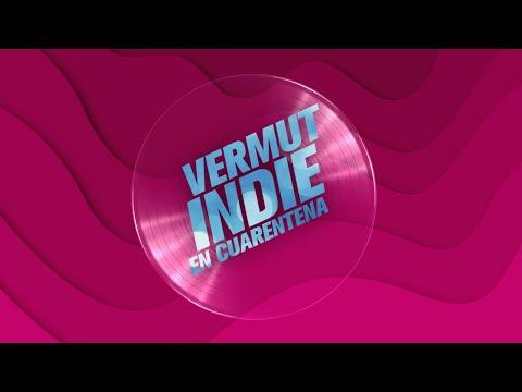 ENEASMUSIC - VERMUT INDIE - 26 Abril