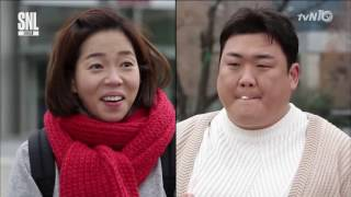 This video originally belongs to tvn! sorry for my bad english still learning. enjoy!!!