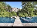 Serene Waterfront Oasis in Rockaway Township, New Jersey | Sotheby's International Realty