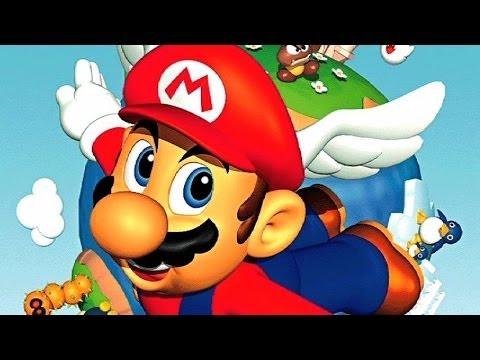 Top 10 Revolutionary Video Games