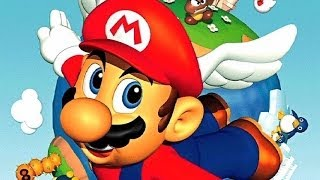 Top 10 Revolutionary Video Games