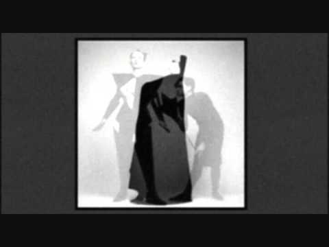Klaus Nomi - Falling in love again mp3