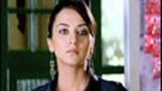 Kulraj is left heartbroken   Chintu Ji