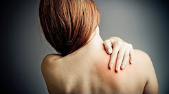 hqdefault - Can A Shoulder Injury Cause Back Pain