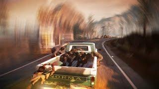 ОПАСНОЕ ВЫЖИВАНИЕ В МИРЕ ЗОМБИ State of Decay  Year One Survival Edition   СТРИМ  ДОМА, БАЗЫ, МАШИНЫ