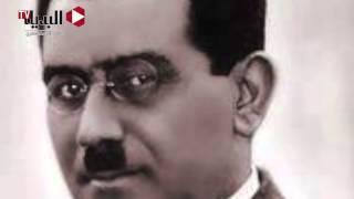 حتى لا ننسى | 11 يوليو - ميلاد «علي مصطفى مشرفة»