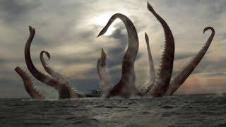5 सबसे खतरनाक जानवर, जो आज भी दुनिया में मौजूद है 5 Terrifying Animals You