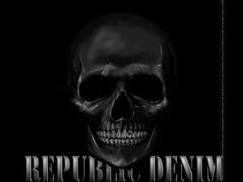 DENIM REPUBLIC /PART 1/ DEEP HOUSE