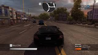 PC Longplay [903] Driver: San Francisco (part 3 of 4)