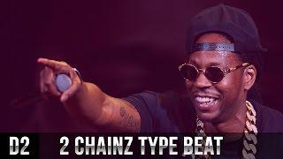 2 Chainz Type Beat - Swuurve