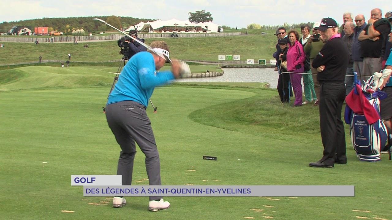 golf-legendes-a-saint-quentin-yvelines