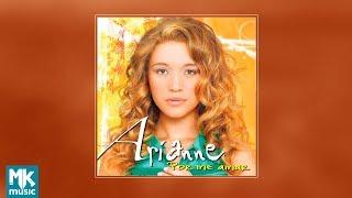 💿 Arianne - Por Me Amar (CD COMPLETO)
