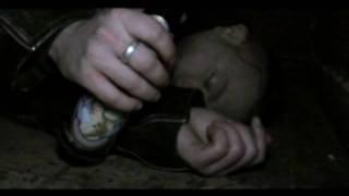 Bambix -  Bottle