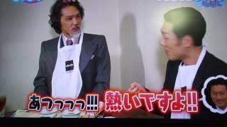 真田十勇士 キャスト裏話 座談会. 高評価チャンネル登録よろしくお願い...