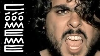 Rebolledo - Guerrero (Official Video)
