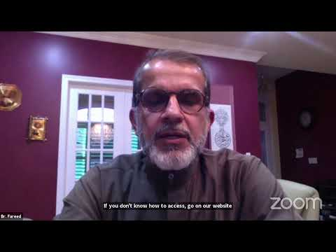 Download Resilient Hour: Pre Iftar Talk   Final Day Of Ramadan