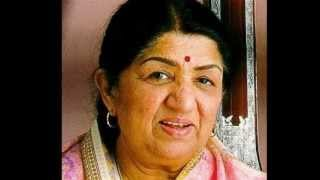 Lata Mangeshkar Award Winning Songs (HQ)