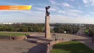 Товарооборот Кубани с Белоруссией за полгода составил более 17 миллионов долларов. Новости Эфкате