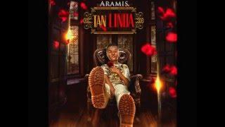 ARAMIS,TAN LINDA,VIDEO OFICIAL