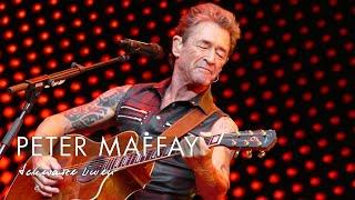 Peter Maffay - Schwarze Linien (Live 2015)