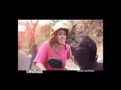 ▶ Love By Chance Episode 5 Promo, Swati Rajput , Ankit Bathla
