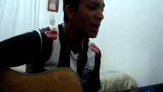 Luan Santana - Te esperando (by Caio Junior)