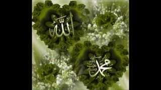 muhammad taha al junayd surat -an- nisa 1- 6