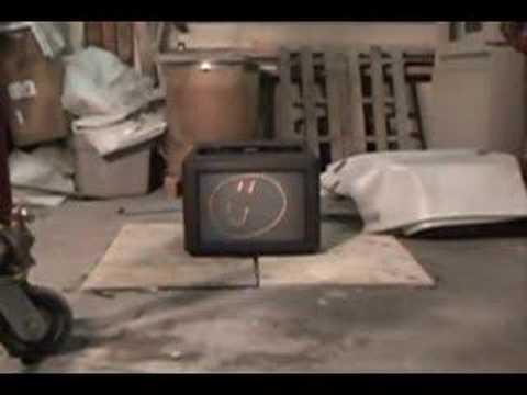 Πορνό com βίντεο HD
