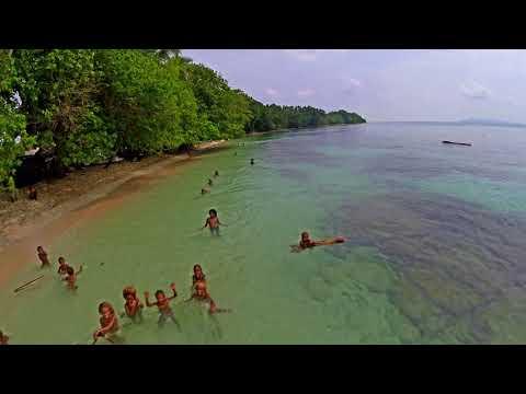 Santa Ana (Makira Province) | Solomon Islands