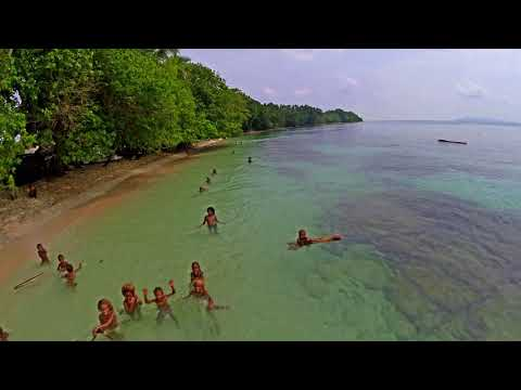 Santa Ana (Makira Province) | Solomon Islands
