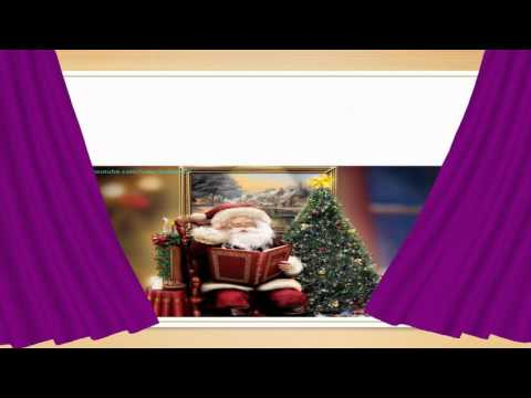 Merry Christmas wishes, Greetings, superb Christmas video, whatsapp message, Download Free