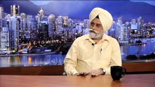 Repeat youtube video Natural Remedies with Aridaman S Mahal part 1