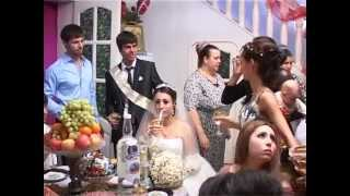 свадьба артема и оксаны омск 2