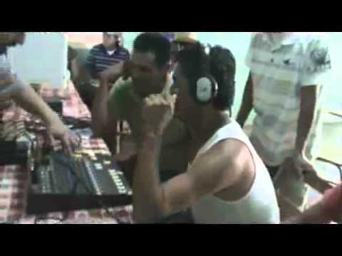 Radio Popularas Honduras 2010
