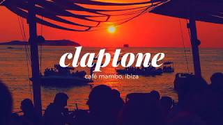 Download Claptone - Live @Cafe Mambo, Ibiza (05.08.2017) Mp3 and Videos